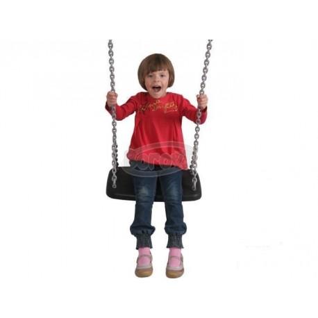 Hojdačka Swing seat LUX