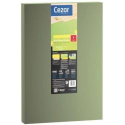 Podložka Cezar BASIC WOOD NATURE 7 mm drevovláknitá - hobra