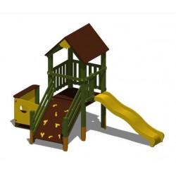 detské ihrisko -1TV-11