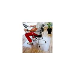 FloorMet Premium 1200 - rozmer: 1000 x 1200 x 1,9 mm