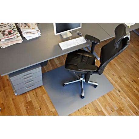 FloorMet Premium ( strieborná ) - 900 x 1200 x 1,9 mm