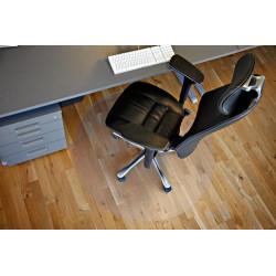 FloorMet Premium 900 ( okruhla ) - rozmer: 900 x 1,9 mm