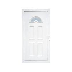 Vchodové dvere B2
