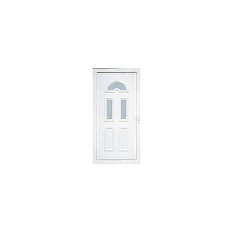 Vchodové dvere B3
