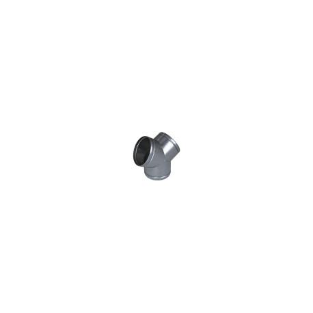 Y - kus o 125 mm