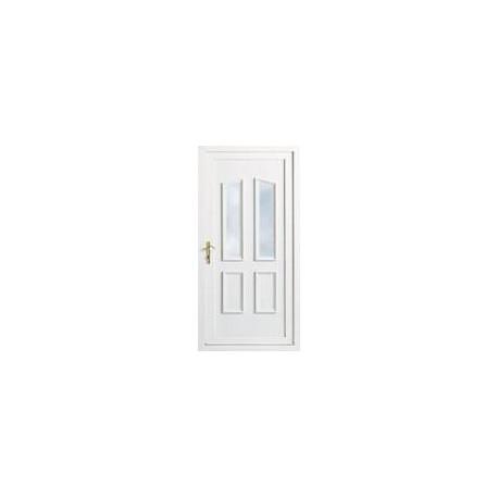 Vchodové dvere E2