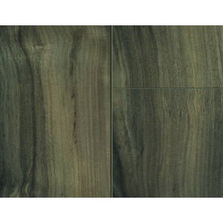 Kaindl  37482  AC/4  -10 mm