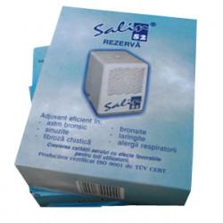 Náhradný filter - Salin S2