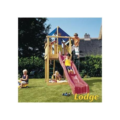 Lodge - zostava