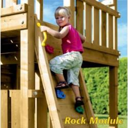 Rock Module
