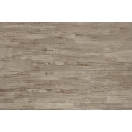 Vintage Wood šedý